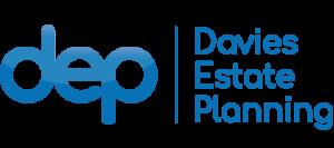 Davies Estate Planning