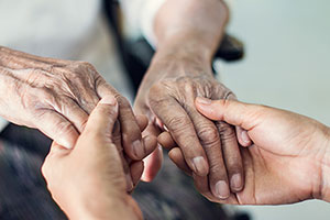 Wills in Andover - Pre-Paid Funeral Plans - Power of Attorney in Andover